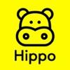 Hippo - Random Live Video Chat alternatives