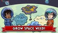 Weed Inc: Idle Tycoon iphone screenshot 4