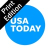 Product details of USA TODAY eNewspaper