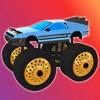 Car Master 3D Positive Reviews, comments