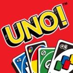 UNO!™ App Cancel