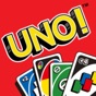UNO!™ App Support