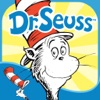 Product details of Dr. Seuss Treasury Kids Books