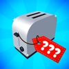 Guess The Price 3D contact information