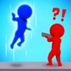 Magic Rescue 3D contact information