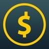 Money Pro: Personal Finance AR alternatives