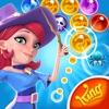 Bubble Witch 2 Saga negative reviews, comments