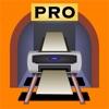 PrintCentral Pro for iPhone alternatives