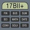 17BII-Pro alternatives