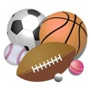 Product details of Dofu: NFL Football and more
