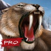 Product details of Carnivores: Ice Age Pro