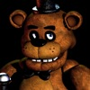 Five Nights at Freddy's contact information