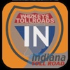 Cancel Indiana Toll Road 2021