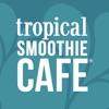 Cancel Tropical Smoothie Cafe