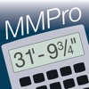 Product details of Measure Master Pro