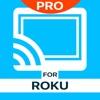 Video & TV Cast + Roku Player negative reviews, comments