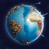 Idle World ! Positive Reviews, comments