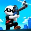 Johnny Trigger: Sniper negative reviews, comments