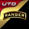 Product details of Ranger School Professional