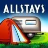 Camp & RV - Tents to RV Parks alternatives