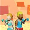 FitLife 3D Positive Reviews, comments