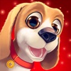 Product details of TamaDog! - AR Puppy Games