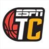 ESPN Tournament Challenge delete, cancel