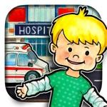 My PlayHome Hospital App Cancel