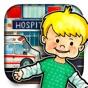 My PlayHome Hospital App Delete