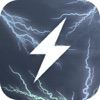 Product details of Lightning Tracker & Storm Data