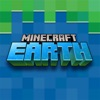 Minecraft Earth Positive Reviews, comments