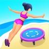 Flip Jump Stack Positive Reviews, comments