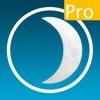TimePassages Pro alternatives