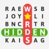 Word Search: Hidden Words contact information