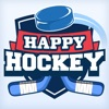 Happy Hockey! negative reviews, comments