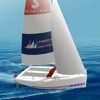 Product details of ASA's Sailing Challenge