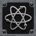 Universe Splitter App Cancel