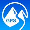 Maps 3D PRO - Outdoor GPS alternatives