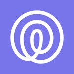 Life360: Find Family & Friends App Support