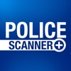 Product details of Police Scanner +