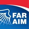 FAR/AIM alternatives