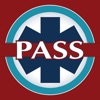 Product details of Paramedic PASS