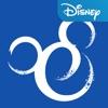 Disney English - English Club delete, cancel