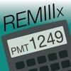 Real Estate Master IIIx alternatives