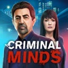 Criminal Minds The Mobile Game Positive Reviews, comments