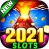 Lotsa Slots™ - Vegas Casino delete, cancel