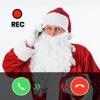 Santa Claus Calls negative reviews, comments