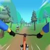 Bike Rush 3D Positive Reviews, comments