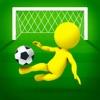 Cool Goal! - Soccer Positive Reviews, comments