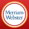 Merriam-Webster Dictionary Pro alternatives